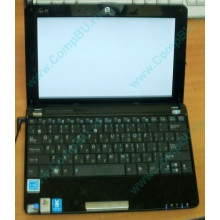 "Нетбук Asus EEE PC 1005HAG/1005HCO (Intel Atom N270 1.66Ghz /no RAM! /no HDD! /10.1"" TFT 1024x600) - Челябинск"