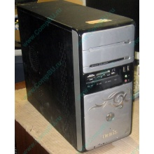 Системный блок AMD Athlon 64 X2 5000+ (2x2.6GHz) /2048Mb DDR2 /320Gb /DVDRW /CR /LAN /ATX 300W (Челябинск)