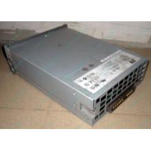 Блок питания HP 216068-002 ESP115 PS-5551-2 (Челябинск)