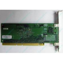 Сетевая карта IBM 31P6309 (31P6319) PCI-X купить Б/У в Челябинске, сетевая карта IBM NetXtreme 1000T 31P6309 (31P6319) цена БУ (Челябинск)