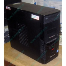 Компьютер Intel Core 2 Duo E7500 (2x2.93GHz) s.775 /2048Mb /320Gb /ATX 400W /Win7 PRO (Челябинск)