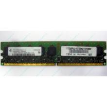 IBM 73P3627 512Mb DDR2 ECC memory (Челябинск)
