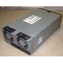 Блок питания Dell NPS-730AB (Челябинск)