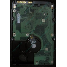 HP 454228-001 146Gb 15k SAS HDD (Челябинск)