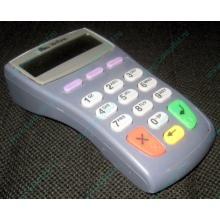 Пин-пад VeriFone PINpad 1000SE (Челябинск)