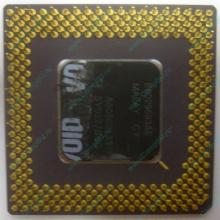 Процессор Intel Pentium 133 SY022 A80502-133 (Челябинск)