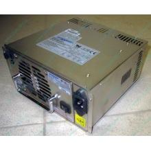 Блок питания HP 231668-001 Sunpower RAS-2662P (Челябинск)
