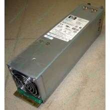 Блок питания HP 194989-002 ESP113 PS-3381-1C1 (Челябинск)
