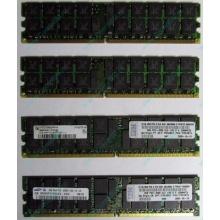 IBM 73P2871 73P2867 2Gb (2048Mb) DDR2 ECC Reg memory (Челябинск)