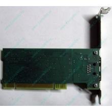 Сетевая карта 3COM 3C905CX-TX-M PCI (Челябинск)