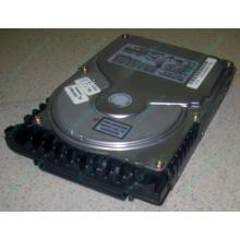 Жесткий диск 18.4Gb Quantum Atlas 10K III U160 SCSI (Челябинск)