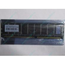 1G DDR266 Transcend 2.5-3-3 (Челябинск)