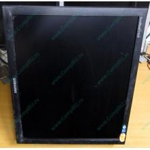 "Монитор 19"" Samsung SyncMaster E1920 экран с царапинами (Челябинск)"