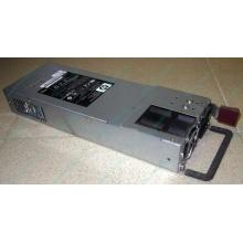 Блок питания HP 367658-501 HSTNS-PL07 (Челябинск)