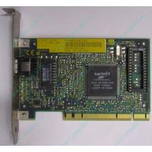 Сетевая карта 3COM 3C905B-TX PCI Parallel Tasking II ASSY 03-0172-110 Rev E (Челябинск)