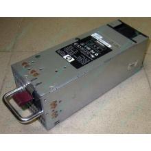 Блок питания HP 345875-001 HSTNS-PL01 PS-3701-1 725W (Челябинск)