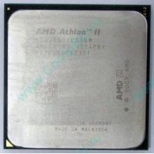 Процессор AMD Athlon II X2 250 (3.0GHz) ADX2500CK23GM socket AM3 (Челябинск)
