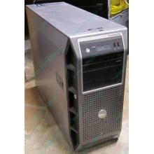 Сервер Dell PowerEdge T300 Б/У (Челябинск)