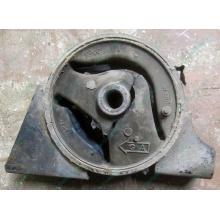 Задняя подушка-опора двигателя Nissan Almera Classic (Челябинск)