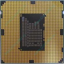 Процессор Intel Celeron G540 (2x2.5GHz /L3 2048kb) SR05J s.1155 (Челябинск)