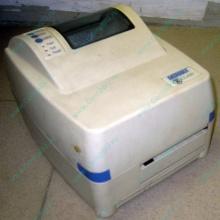 Термопринтер Datamax DMX-E-4204 (Челябинск)