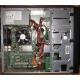 Компьютер HP Compaq dx2300 MT (Intel Pentium-D 925 (2x3.0GHz) /MSI-7336 /2Gb DDR2 /160Gb /ATX 250W HP 440569-001) - Челябинск