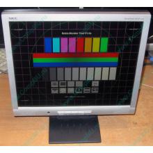 "Монитор 17"" TFT Nec AccuSync LCD72VM (Челябинск)"