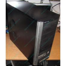 Корпус от компьютера PIRIT Codex ATX Midi Tower (без БП) - Челябинск