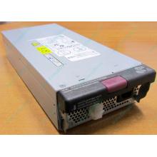 Блок питания 775W HP Compaq 344747-001 / 367242-001 / 347883-001 (DPS-700CB A HSTNS-PD02) - Челябинск