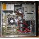 Компьютер Intel Core i3-2120 /Pegatron IPMSB /4Gb DDR3 /320Gb /ATX 300W (Челябинск)
