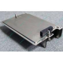 Радиатор HP 607119-001 602500-001 для DL165 G7 (Челябинск)