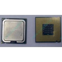Процессор Intel Pentium-4 531 (3.0GHz /1Mb /800MHz /HT) SL8HZ s.775 (Челябинск)