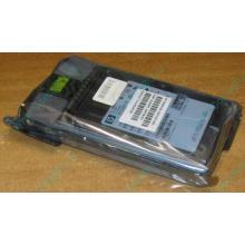 Жесткий диск 146.8Gb ATLAS 10K HP 356910-008 404708-001 BD146BA4B5 10000 rpm Wide Ultra320 SCSI купить в Челябинске, цена (Челябинск)