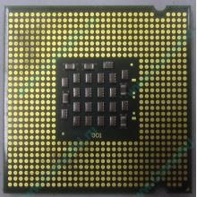 Процессор Intel Pentium-4 511 (2.8GHz /1Mb /533MHz) SL8U4 s.775 (Челябинск)