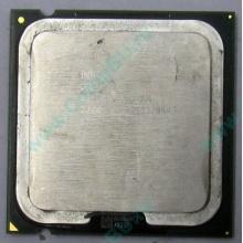 Процессор Intel Celeron D 331 (2.66GHz /256kb /533MHz) SL7TV s.775 (Челябинск)