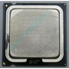 Процессор Intel Pentium-4 641 (3.2GHz /2Mb /800MHz /HT) SL94X s.775 (Челябинск)
