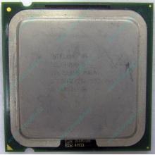 Процессор Intel Celeron D 326 (2.53GHz /256kb /533MHz) SL8H5 s.775 (Челябинск)