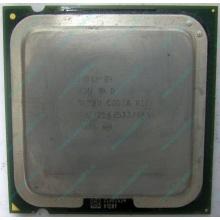 Процессор Intel Celeron D 331 (2.66GHz /256kb /533MHz) SL98V s.775 (Челябинск)