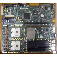 Материнская плата Intel Server Board SE7320VP2 socket 604 (Челябинск)
