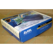 Внешний ADSL модем ZyXEL Prestige 630 EE (USB) - Челябинск